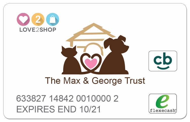 Max-George-Trust.jpg