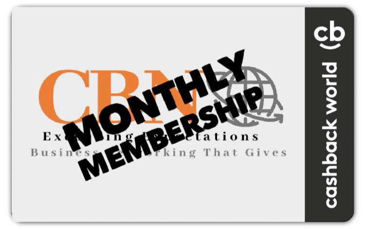 CBN monthly membership