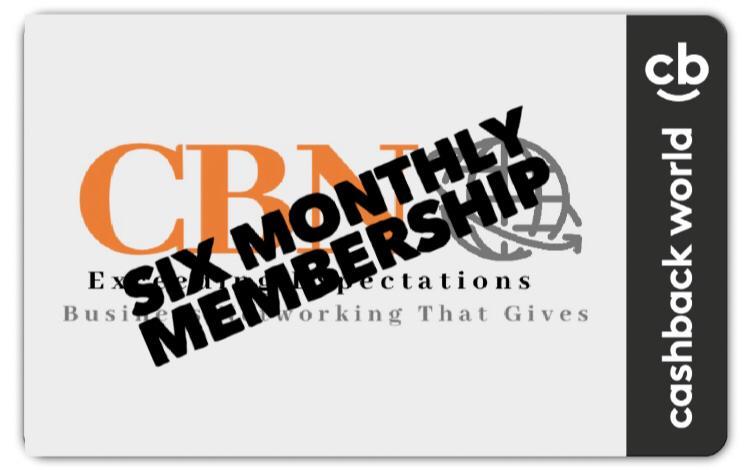Semi-Annual Membership