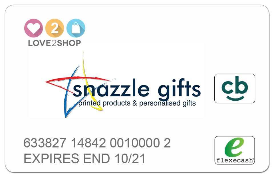 Snazzle-Gifts.jpg