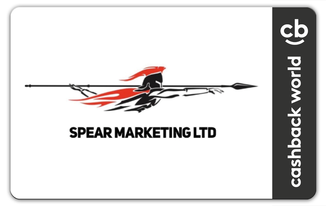 spear_marketing_18156-1.png