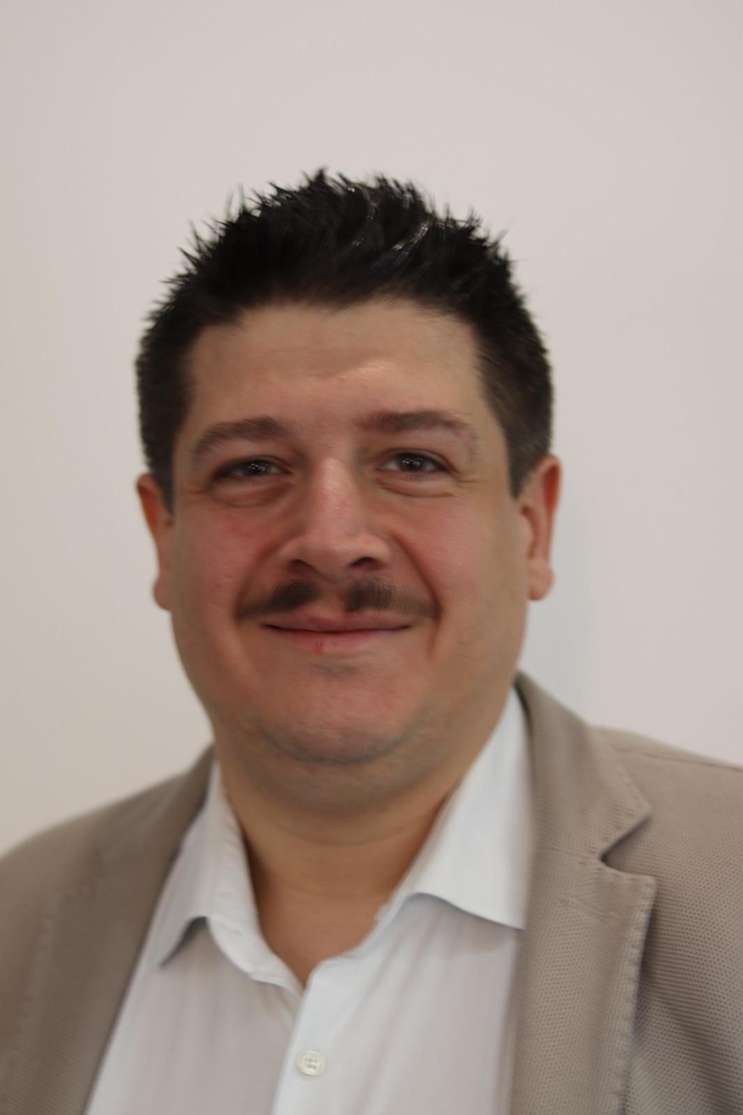 CBN host Milano