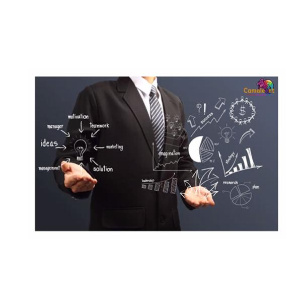 Strategic Operational Planning