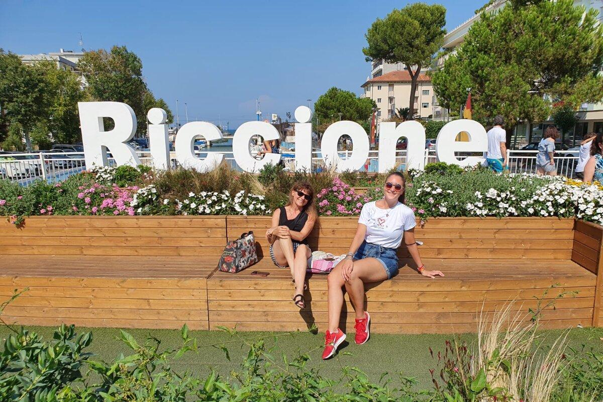 CBN Riccione on-line